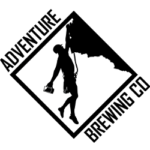 Adventure_Brewing_Logo_250px